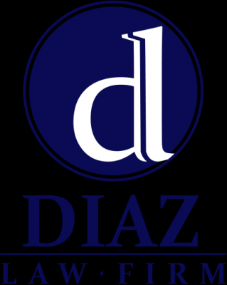 Diaz Law Firm LLC